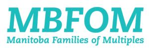 MBFOM logo